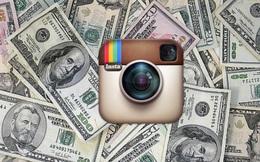 Một bức ảnh Instagram của bạn có giá bao nhiêu khi được thuê quảng cáo? Trang web này sẽ cho bạn biết hết