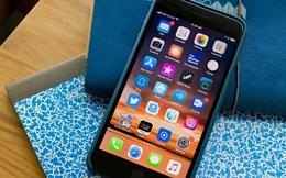 Tâm sự fan trung thành Windows Phone khi buộc phải chuyển sang iPhone 8 Plus