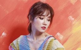Thanh xuân là gì, để Văn Mai Hương phải từ bỏ người yêu, Hari Won vội lấy Trấn Thành?