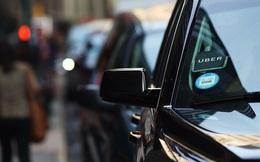 [HOT] Uber vừa đưa ra một quyết định gần như là 'bán mình' cho Softbank - cũng chính là nhà đầu tư vào Grab