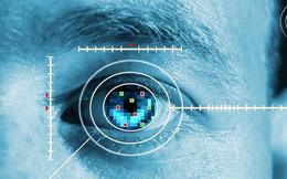 Chúng ta có thể tự luyện tập để tăng độ phân giải cho mắt hay không?