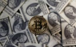 Bitcoin giảm hơn 1.000 USD trong 2 ngày, về mức 6.100 USD