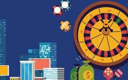 Bất động sản sẽ hưởng lợi gì từ đặc khu kinh tế?