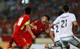 """Việt Nam và những đội nào đã """"book"""" vé đi UAE 2019?"""