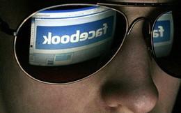 Rất có thể ứng dụng Facebook đang theo dõi tôi, đây là cách tôi điều tra và yếu ớt chống trả lại