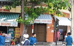 Hai nhóm thanh niên đuổi chém ở TP Vũng Tàu, 1 người nguy kịch