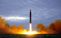 Lý do Triều Tiên không thử tên lửa suốt 2 tháng qua