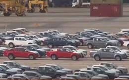Chính sách mới có tạo đà cho doanh nghiệp ô tô trong nước phát triển?