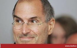Tại sao Steve Jobs cấm con dùng iPhone, Bill Gates không cho con dùng máy tính?