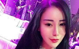 Cuộc sống xa hoa hưởng thụ của tiểu thư thuộc thế hệ siêu giàu thứ hai Trung Quốc