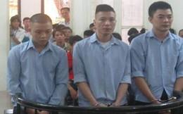 Nhóm trai làng hỗn chiến, người mất mạng kẻ vào tù