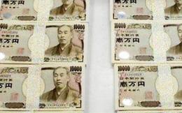 Nhật Bản: Hàng tỷ Yen bị vứt nhầm ra bãi rác mỗi năm