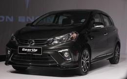 5.000 người đặt tiền chờ mua ô tô mới 'siêu đẹp' có giá 234 triệu đồng