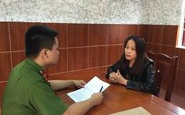 Lạng Sơn: Gã xe ôm lộ diện 'tú ông' chuyên dắt gái mại dâm