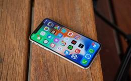 Tạp chí danh tiếng TIME chọn iPhone X là phát minh của năm