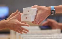 Ai cũng khen 'đập hộp' iPhone rất đã và đây là lý do tại sao