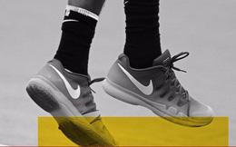 """Nike và chiêu """"né thuế"""" đỉnh cao suốt 10 năm: Tự tính phí quyền sở hữu trí tuệ với chính mình"""