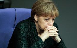 Đàm phán lập Chính phủ liên minh thất bại, điều gì chờ đợi nước Đức?