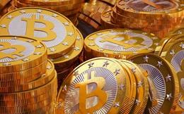 Giá bitcoin hôm nay 21/11: Tăng kỷ lục lên 8.200 USD
