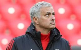 """Nắm toàn quyền chuyển nhượng của Man United, Mourinho sẽ sớm tạo """"bom tấn"""""""