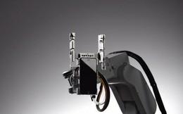 Apple có kế hoạch sản xuất iPhone và MacBook từ vật liệu tái chế