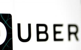 Thêm một vụ kiện lớn đe dọa Uber