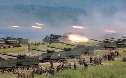 Nga bình luận việc Mỹ đưa Triều Tiên vào danh sách bảo trợ khủng bố