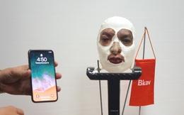 Từ chuyện há miệng khiến Face ID bó tay, hiểu rõ hơn về vụ BKAV qua mặt iPhone X dưới góc nhìn dân công nghệ