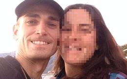 Vụ án ám ảnh: Chồng chụp ảnh với vợ đã chết rồi phi tang thi thể trong thùng đựng đá