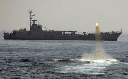 Iran cử chiến hạm tới Mỹ Latinh và Vịnh Mexico, áp sát Mỹ