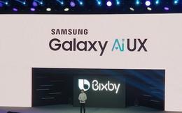 Galaxy S9 sẽ ra mắt vào tháng 2/2018, đắt hơn S8 và không có nâng cấp?