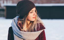 Không có tình yêu, làm thế nào để F.A có thể 'sống sót' qua mùa đông này?