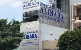 """Công ty Alibaba bán """"đất ảo"""" có thể bị truy tố tội lừa đảo ?"""