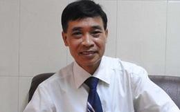 Tổng Thư kí Hội Ngôn ngữ học VN: Đừng vội vã phản bác đề xuất cải tiến chữ tiếng Việt