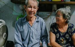 """Chuyện đời của """"cô đào"""" chuyển giới lớn tuổi nhất Việt Nam: Nửa đời hương phấn và sự đùm bọc của người bạn già tri kỷ"""