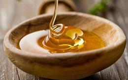 Mật ong để lâu năm, có độc?