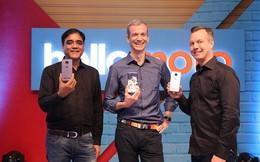 Tại sao bạn không nên mua ngay smartphone trong tháng đầu ra mắt?