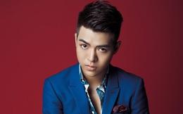 Đỗ Hiếu nhắn nhạc sĩ chê Miu Lê: 'Khăng khăng giữ quan điểm thì Dương Cầm mãi là từ khoá về cây đàn thôi'