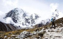 Hủy thỏa thuận với Trung Quốc, Nepal tự xây đập thủy điện 2,5 tỷ USD