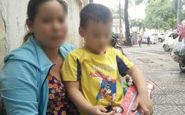 """Mẹ của bé trai 5 tuổi bị bảo mẫu bạo hành ở Mầm Xanh: """"Cháu bị ám ảnh, liên tục khóc thét về đêm"""""""