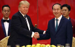 """Báo quốc tế: Việt Nam có vị trí trong Top 10 """"con rồng châu Á"""" mới"""