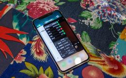 Tại sao với một số người giá iPhone X là 2.200 USD?