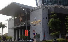 Đà Nẵng không tiếp nhận công chức, viên chức ngoài TP