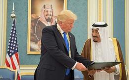 Mỹ đưa công nghệ hạt nhân đến Trung Đông?