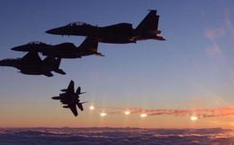 Hàn Quốc thành lập đơn vị theo dõi tên lửa Triều Tiên