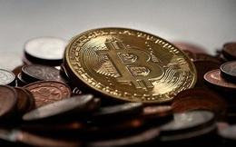 Indonesia sẽ là quốc gia đầu tiên trên thế giới cấm hoàn toàn Bitcoin và các loại tiền cryptocurrency