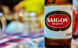 Thoái vốn tại Sabeco: Tiền thu về có thể tăng gấp đôi, đạt 9 tỷ USD