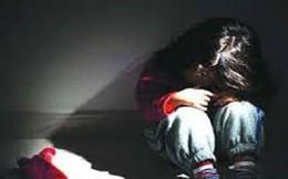 9X vào tù vì dâm ô với hàng loạt bé gái tiểu học