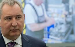 Phó Thủ tướng Nga bị khiển trách vì vụ phóng tên lửa thất bại