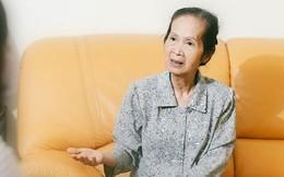 Bà Chi Lan: Giải quyết tốt BOT Cai Lậy sẽ giúp Bộ trưởng Thể được dân tin tưởng, ủng hộ